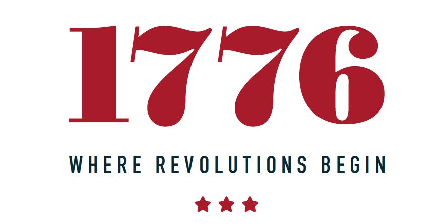1776-Logo-Red